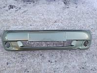 Передний бампер Лада Калина 1117 1118 1119 завод оригинал в цвет авто завод оригинал