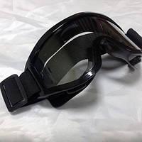 Очки Motorace HE-01