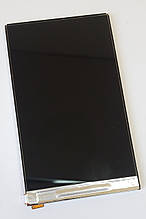 Дисплей Nokia 610 Lumia Original б.у