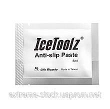 Клей Ice Toolz C145 фіксуючий для збірки деталей з карбону і алюмінієвих сплавів