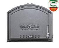 Печные дверцы Halmat DCHS2T (Н1202) (315х410х485), фото 1