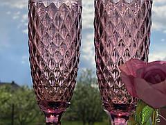 Бокал для шампанского 150 мл| Набор стаканов | набор бокалов