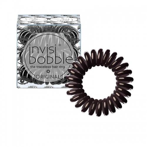 Резинка-браслет для волос invisibobble ORIGINAL Luscious Lashes