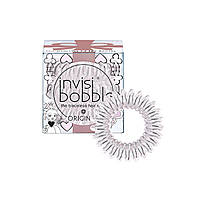 Гумка-браслет для волосся invisibobble ORIGINAL Princess of the Hearts