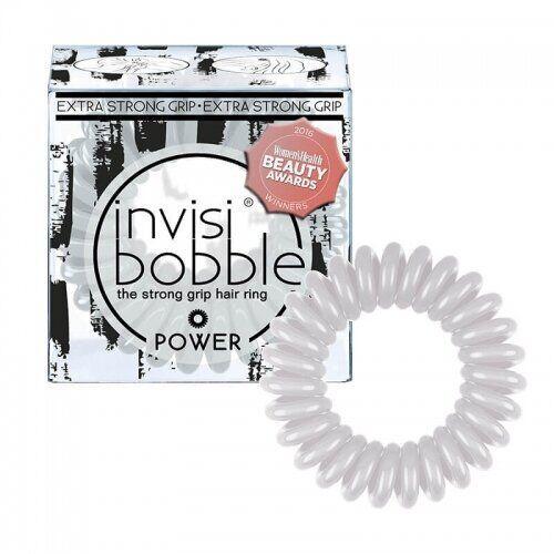 Гумка-браслет для волосся invisibobble POWER Smokey Eye
