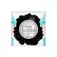 Резинка-браслет для волос invisibobble SPRUNCHIE True Black