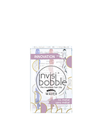 Шпилька для волосся invisibobble Marblelous WAVER I Lava You, фото 1