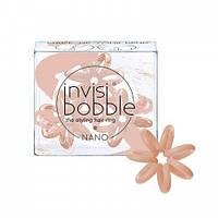 Гумка для волосся invisibobble NANO Make-up Your Mind