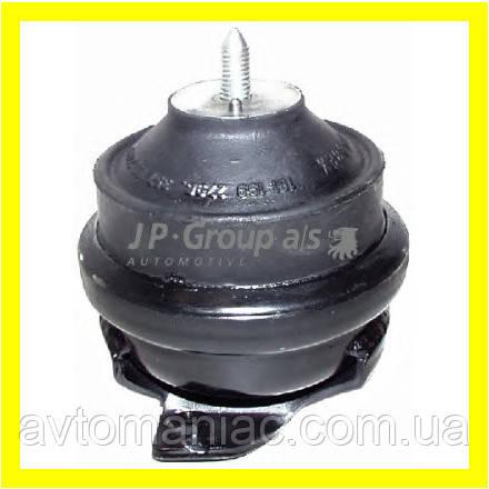 Подушка двигателя Volkswagen GOLF II /Jetta/Passat/ Seat TOLEDO