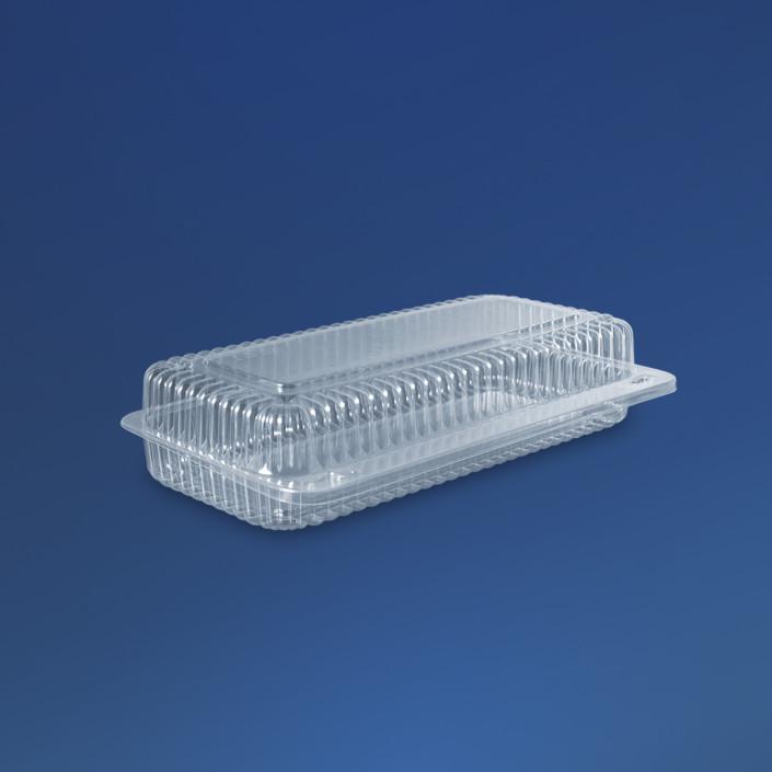 Упаковка ПС-132/209*112/550мл (600шт/ящ)