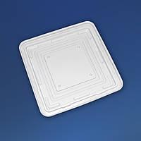 Упаковка під торт ПС-28Д /243*243/h115 (150шт/ящ)