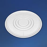 Упаковка под торт ПС-260Д/335/h122 (75шт/ящ)
