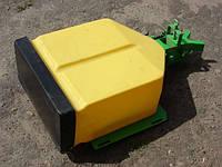 Бачок для минеральных удобрений Bomet, фото 1