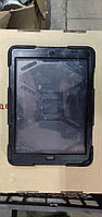 Чохол для планшета Apple iPad 9.7 Pro № 21020604