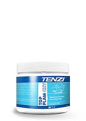 Пятновыводитель на базе активного кислорода Tenzi Top PLAM OXY (0,5 кг)