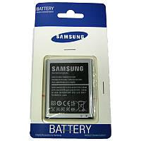 Аккумулятор для мобильного телефона Samsung i9300 original