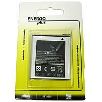 Аккумулятор для мобильного телефона Samsung i8552;i8530;G355GalaxyCore2Duos