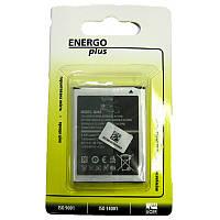Аккумулятор для мобильного телефона Samsung i8260;i8262GalaxyCoreDuos