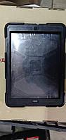 Чохол для планшета Apple iPad 9.7 Pro № 21020605