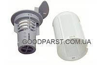 Фильтр для посудомоечной машины Indesit, Ariston C00142344