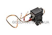Клапан для распределения фреона Samsung R134a/R600а DA97-01156C