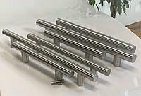 Ручка-скоба дверная длиной 50см Ø25мм