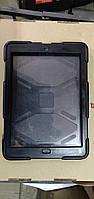 Чохол для планшета Apple iPad 9.7 Pro № 21020608
