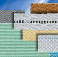 Термостійкі ущільнювальні стрічки, фото 1