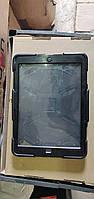 Чохол для планшета Apple iPad 9.7 Pro № 21020609