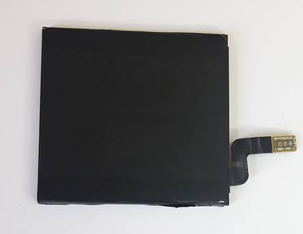 Акумулятор Sony 13 W SP446063 A10S BP-4GW для смартфона nokia lumia 920 Original б.у, фото 2