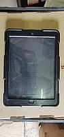 Чохол для планшета Apple iPad 9.7 Pro № 21020610