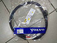 Электрический кабель VOE11305325 для Volvo