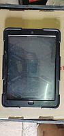 Чохол для планшета Apple iPad 9.7 Pro № 21020611