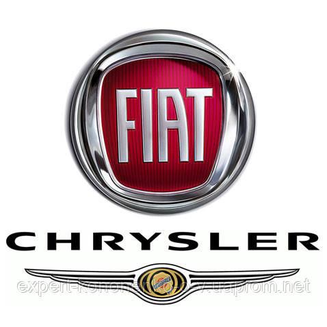 Занижение данных о смертях обошлось Fiat в $70 млн штрафа.