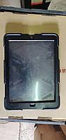 Чохол для планшета Apple iPad 9.7 Pro № 21020612