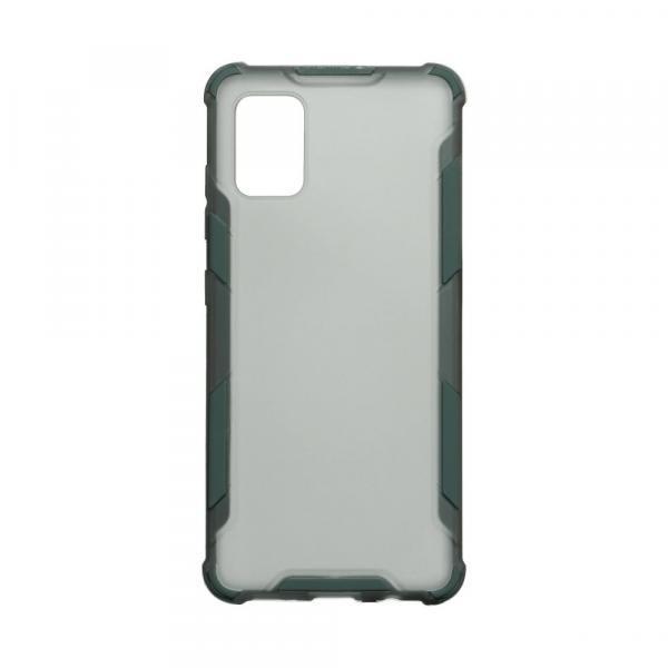 Чохол Armor Case Color for Samsung A51