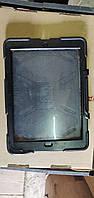 Чохол для планшета Apple iPad 9.7 Pro № 21020616