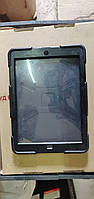 Чохол для планшета Apple iPad 9.7 Pro № 21020614