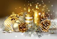 З Новим 2016 роком та Різдвом Христовим!!!