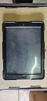 Чохол для планшета Apple iPad 9.7 Pro № 21020615