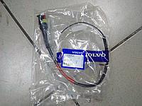 Электрический кабель VOE11306854 для Volvo