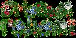 C Новым Годом и Рождеством от интернет-магазина MiGe.com.ua