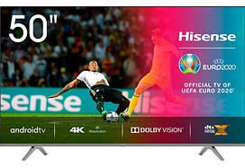 LED-телевізор Hisens 50A7400F