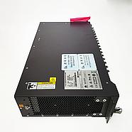 Huawei OLT MA5608T (mcud1, mpwd, gpbd, c++), фото 4