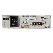 Huawei OLT MA5608T (mcud1, mpwd, gpbd, c++), фото 7