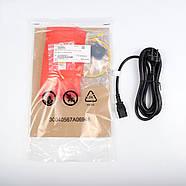 Huawei OLT MA5608T (mcud1, mpwd, gpbd, c++), фото 9