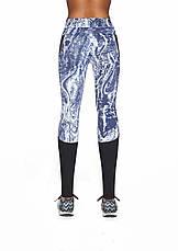 Спортивный костюм женский Bas Bleu Trixi (original), костюм для фитнеса, фото 2