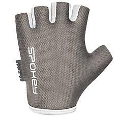 Жіночі рукавички для фітнесу Spokey Lady Fit 928967 (original), спортивні тренувальні атлетичні, фото 2
