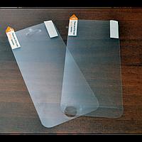 Комплект глянцевых пленок перед/зад для iPhone 5, 5S