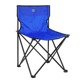 Туристичне розкладне крісло Spokey Tonga 924989 (original) 100кг, кемпінговий стілець складаний